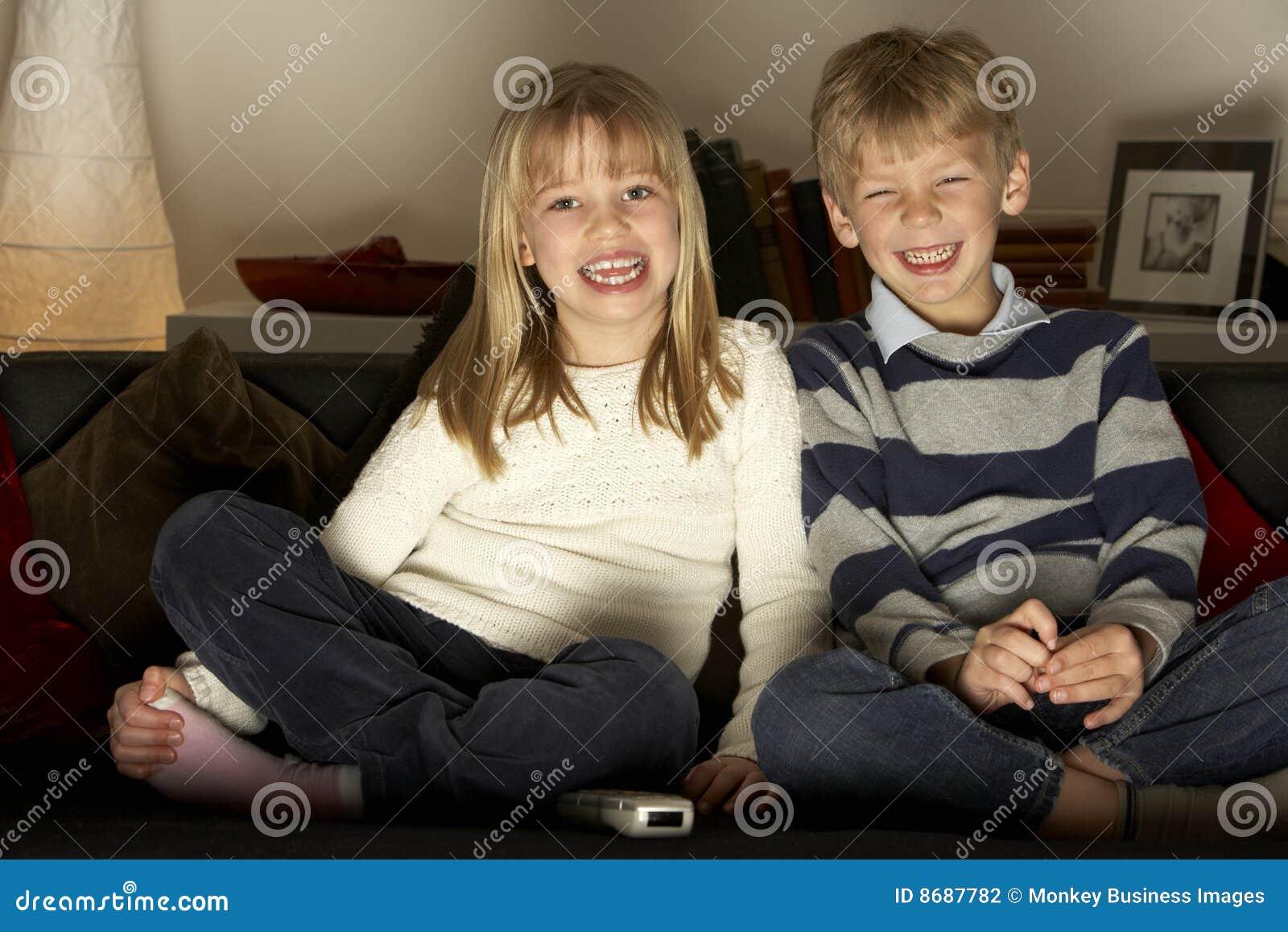 Секс брат сестра и, Порно: брат и сестра. Секс инцест брата и сестры на 26 фотография