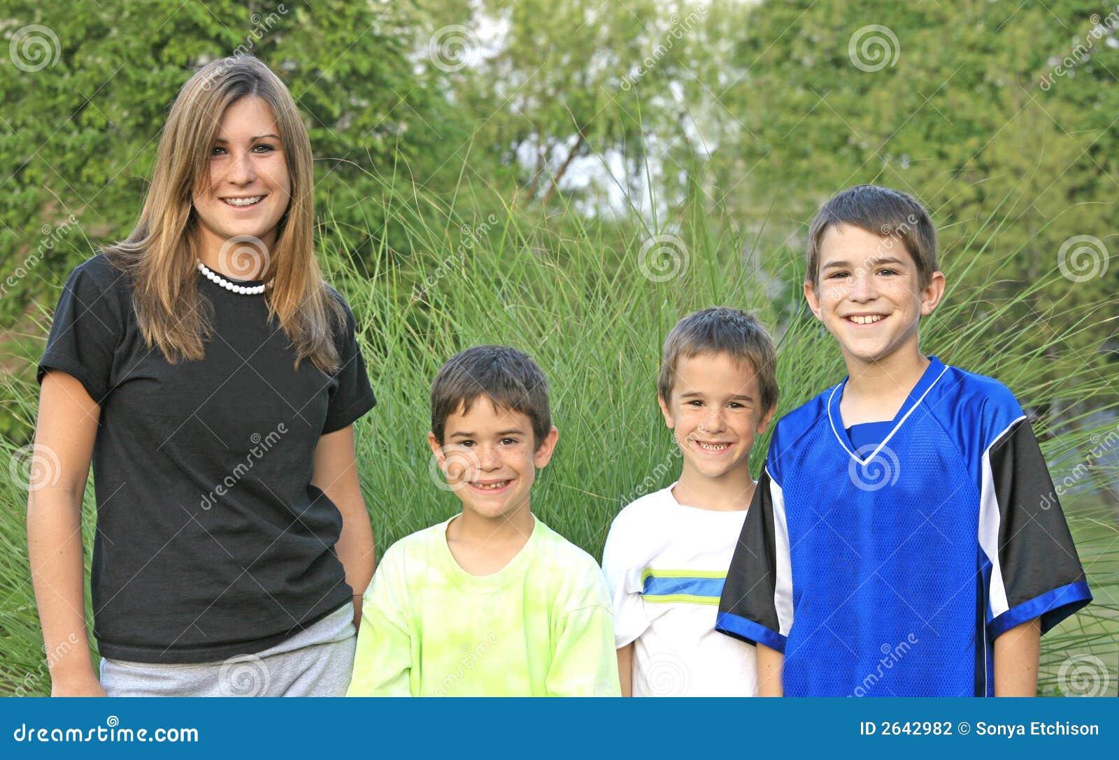 Русский инцест родного брата с сестрой, Инцест брата с сестрой 20 фотография