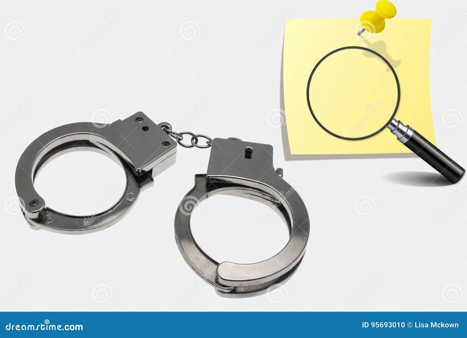 Brotts- gåta