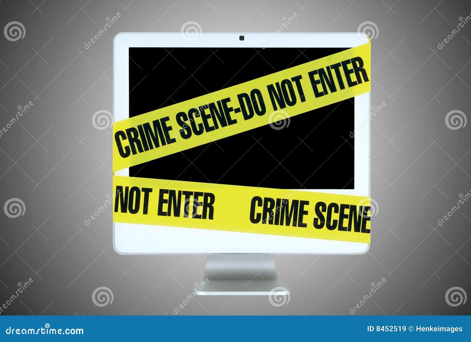Brotts- internet