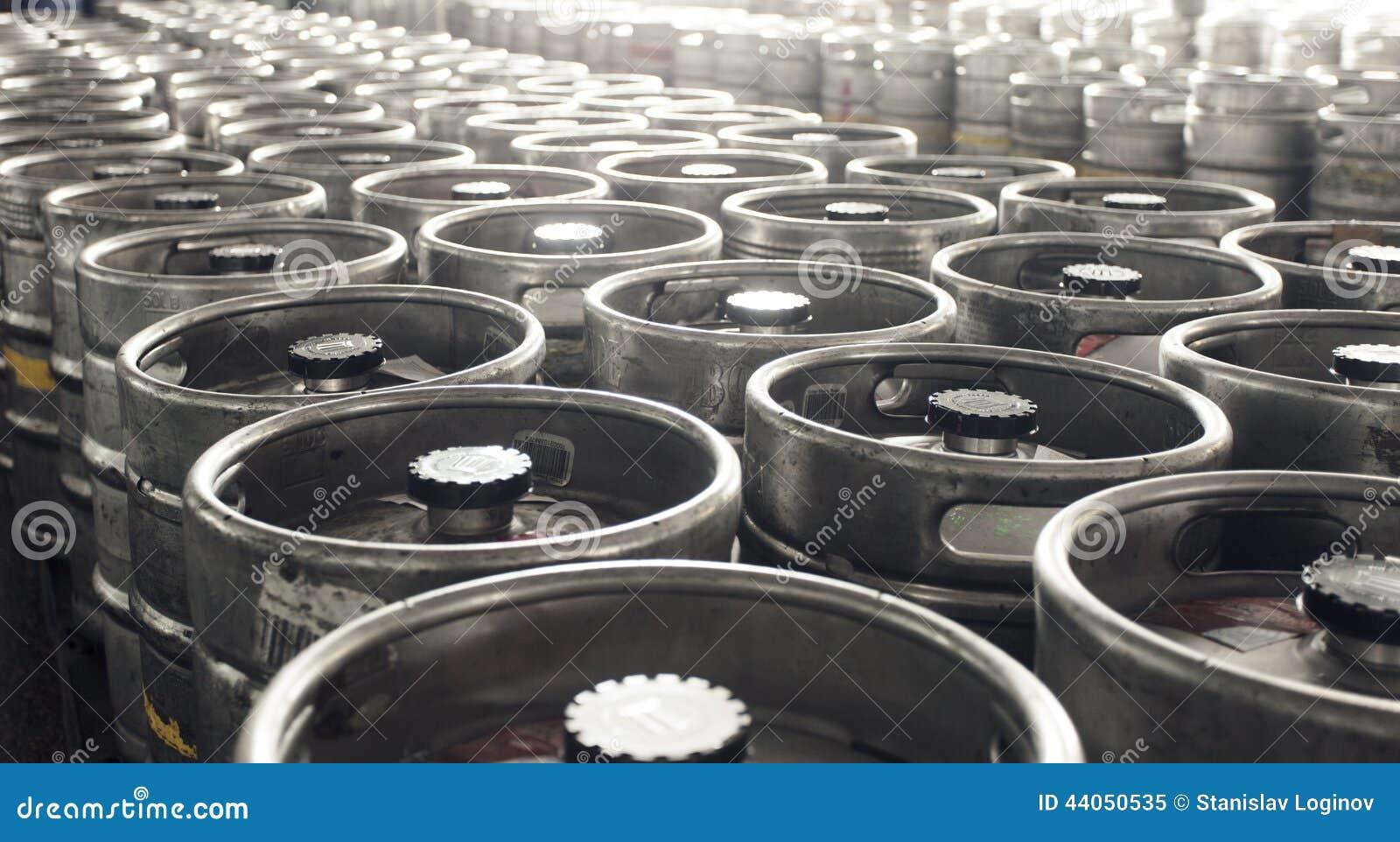 Brouwerijpakhuis