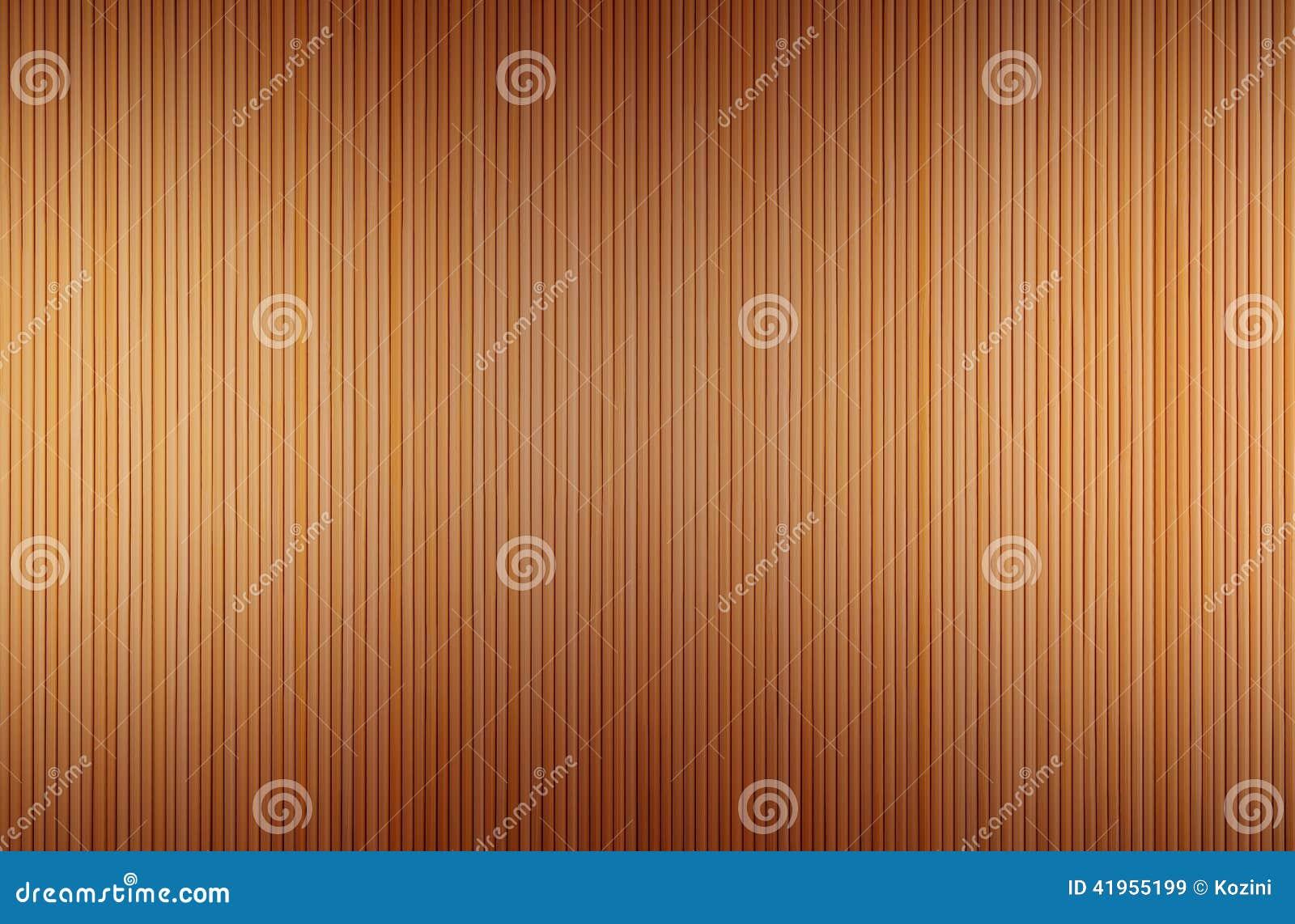 Brown bambusa tło