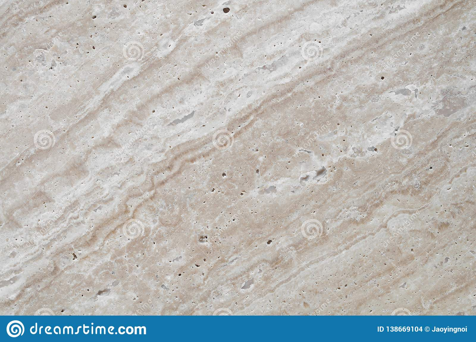 Brown,beige marble stone background. Brown marble,quartz texture backdrop. Wall and panel marble natural pattern for architecture