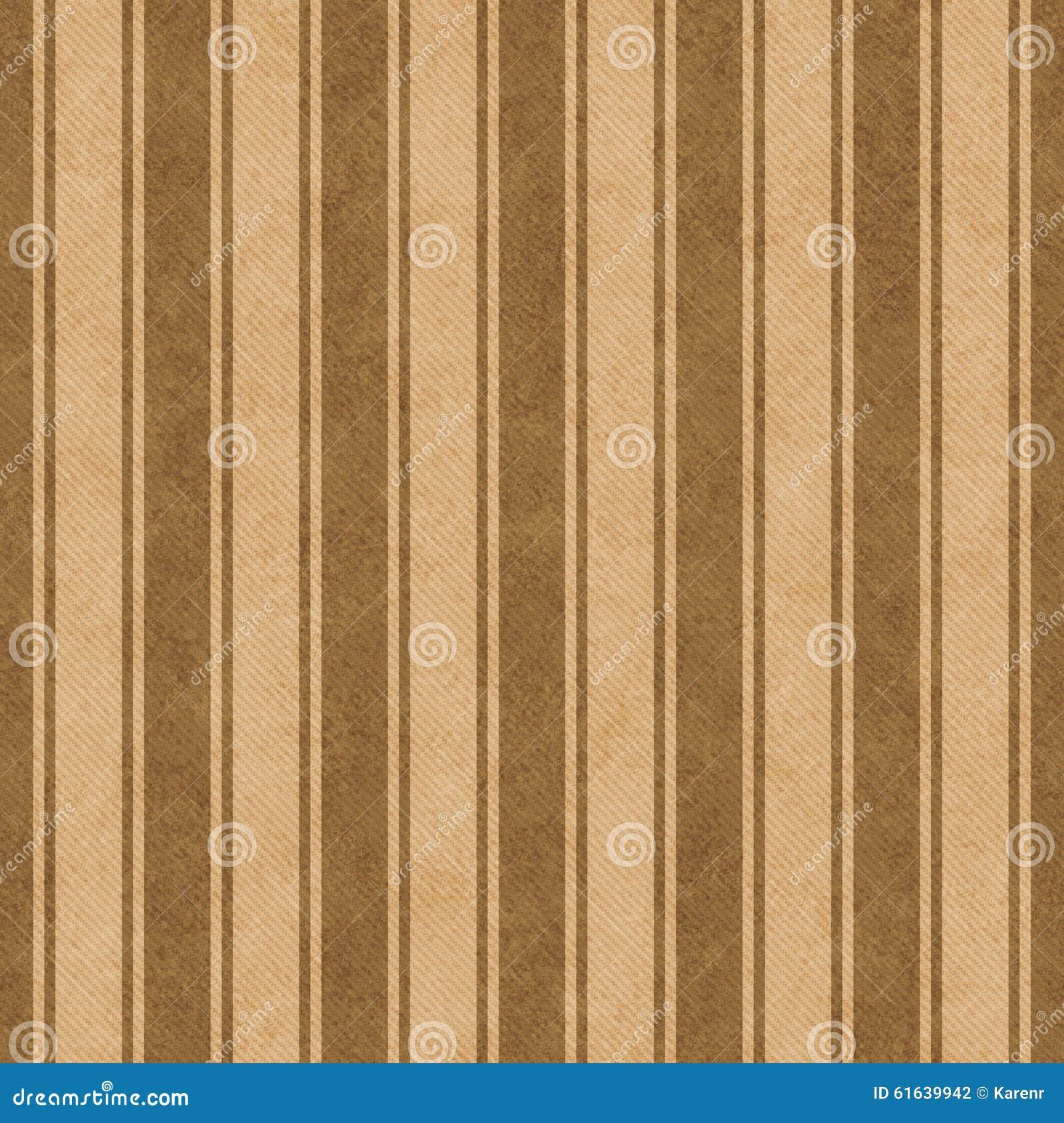 seamless illustration beige brown tile pattern vector. Black Bedroom Furniture Sets. Home Design Ideas