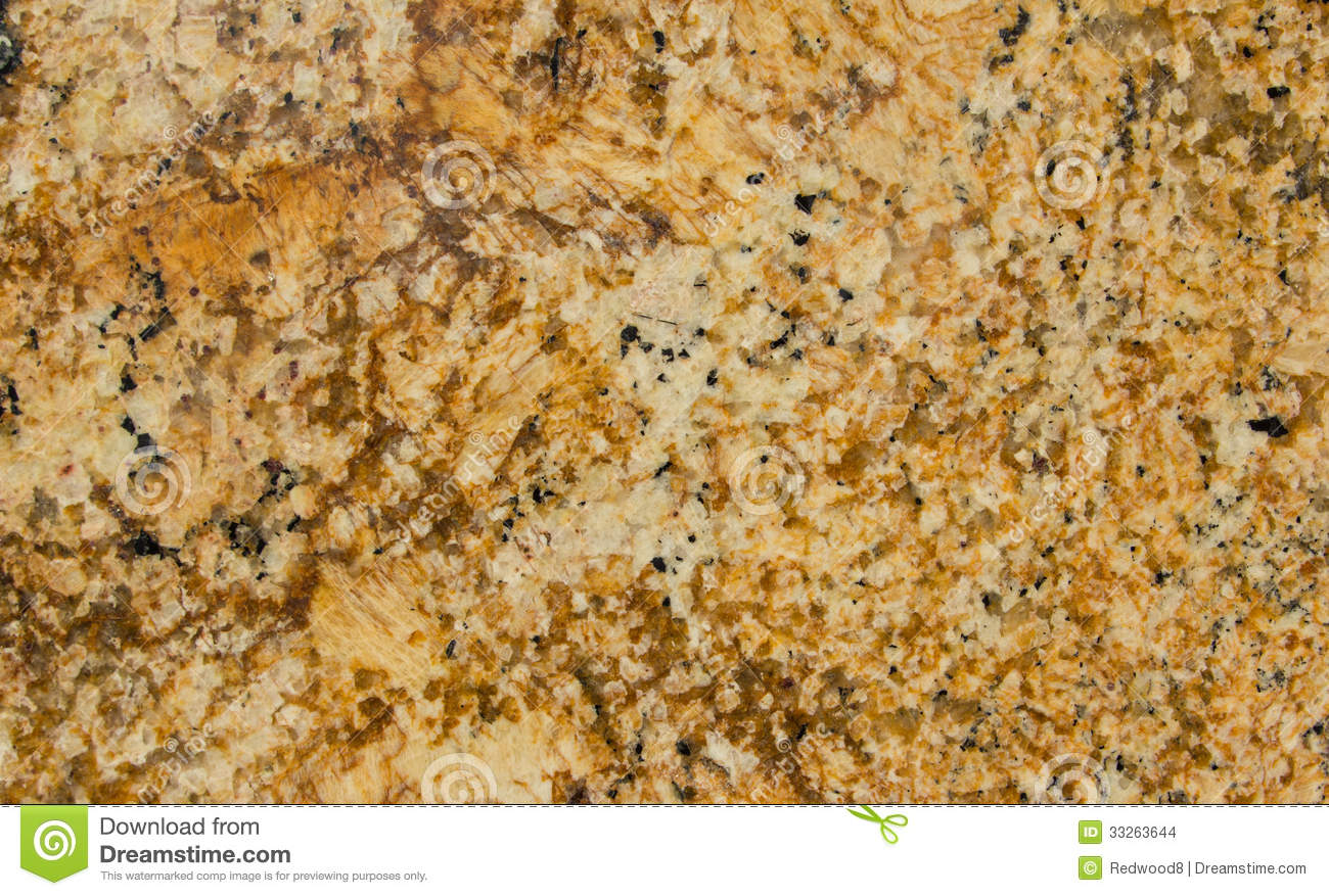 Brown And White Granite : Brown black and white granite stock images image