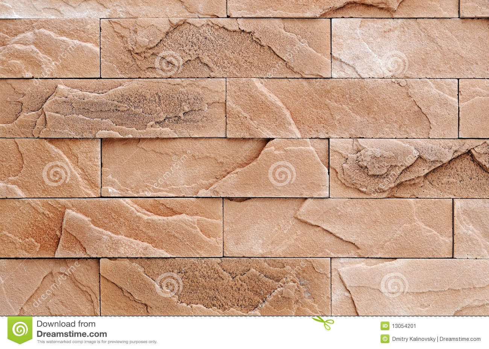 brown brick stone wall texture stock image image 13054201