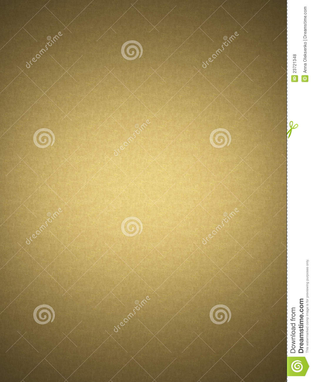 Brown canvas texture, or background.