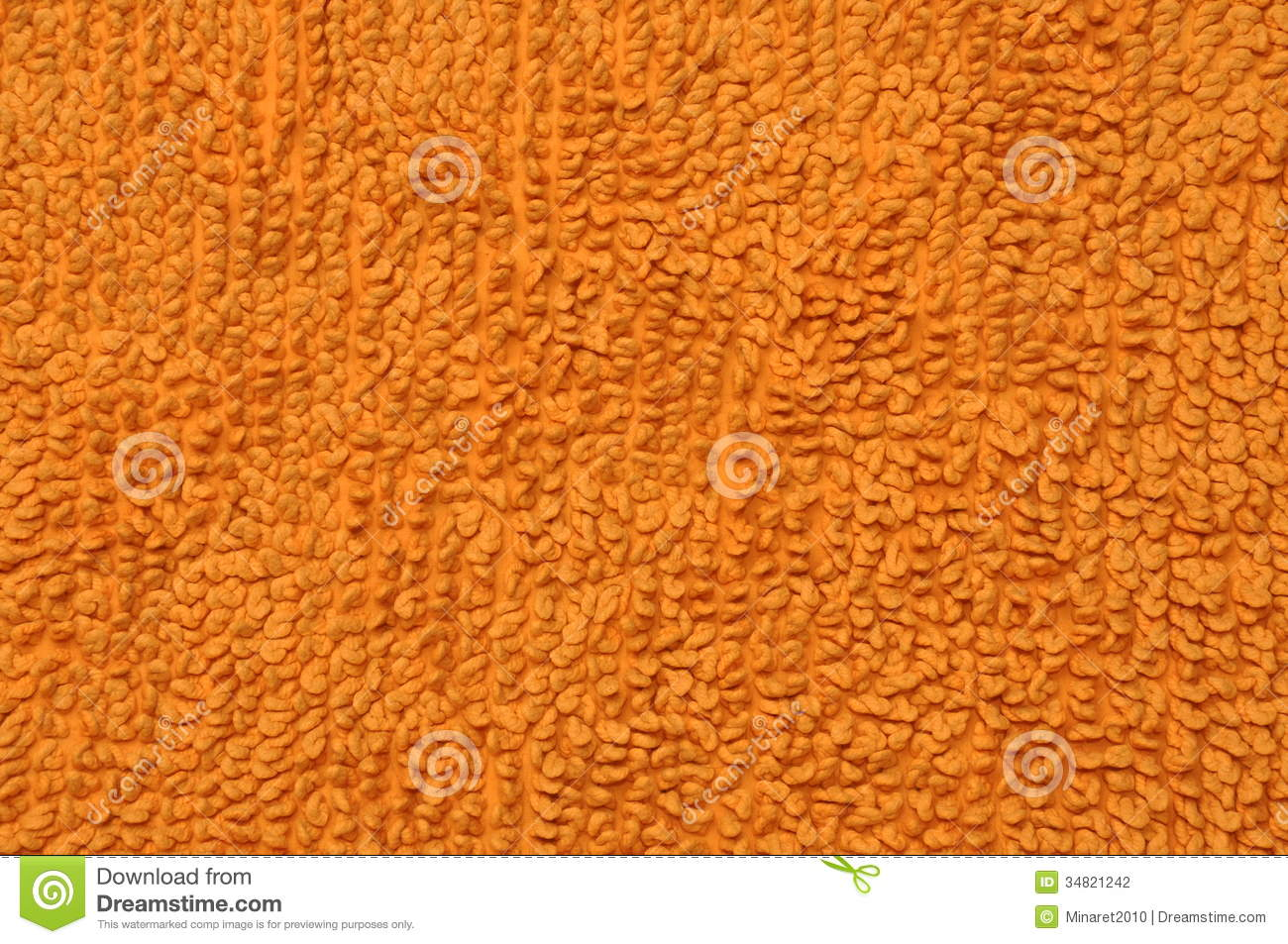 Brown Carpet Background Stock Photo Image Of Color