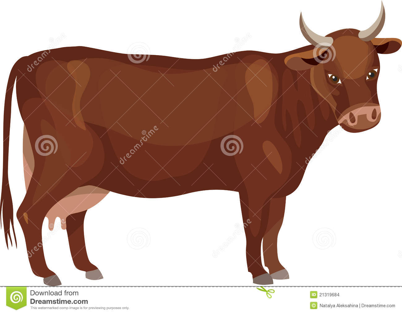 brown cow stock images image 21319684 milk clipart background milk clipart png