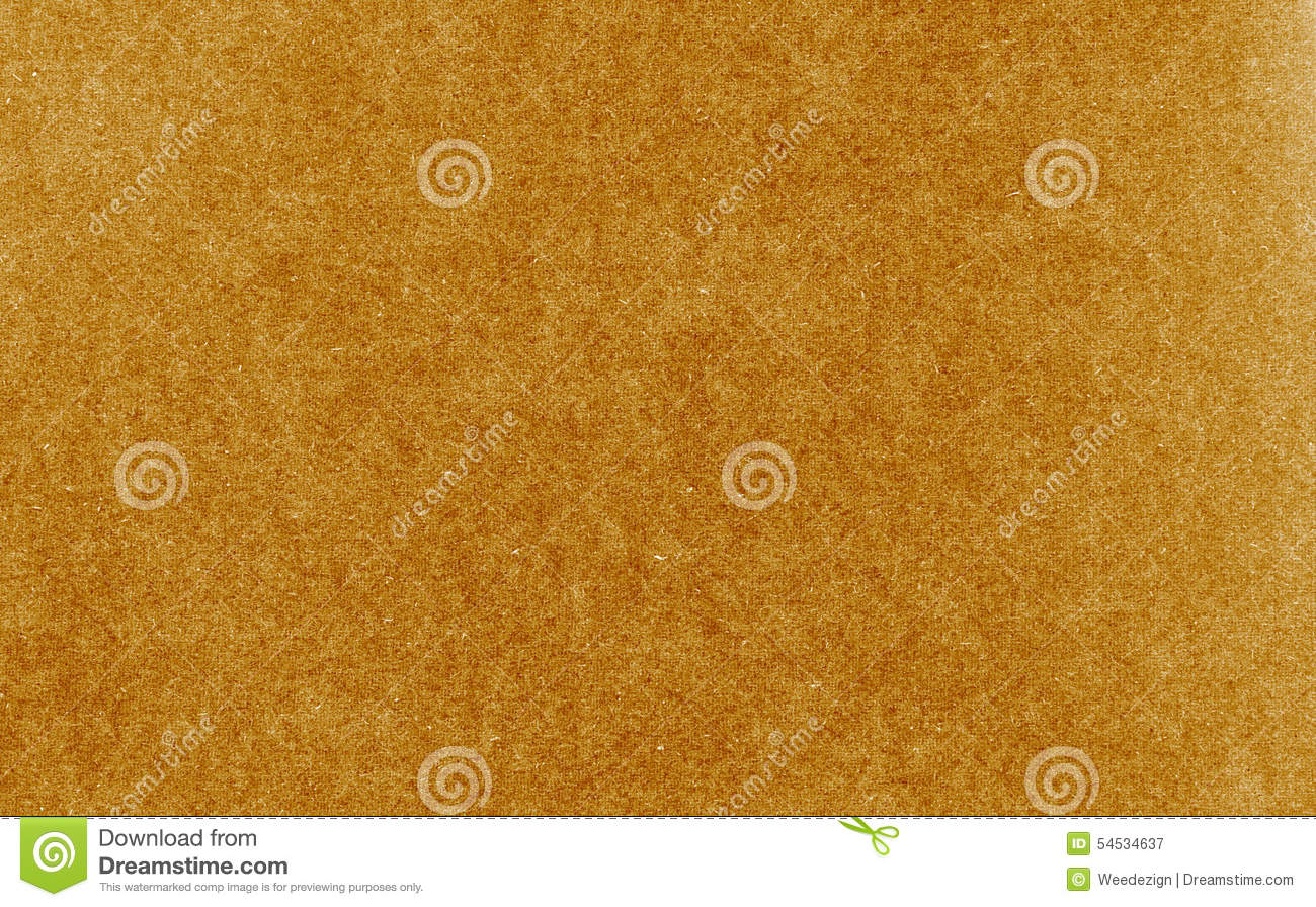 Brown craft card paper texture background stock image for Craft paper card stock