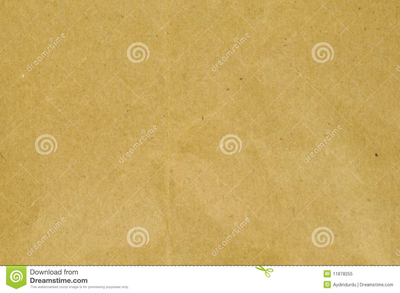 Brown Craft Paper Royalty Free Stock Photo - Image: 11878255