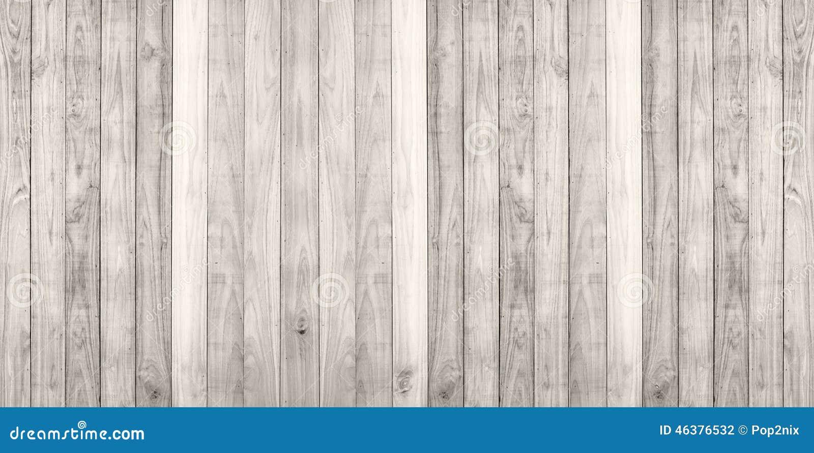 Brown deski ściany tekstury tła drewniana panorama