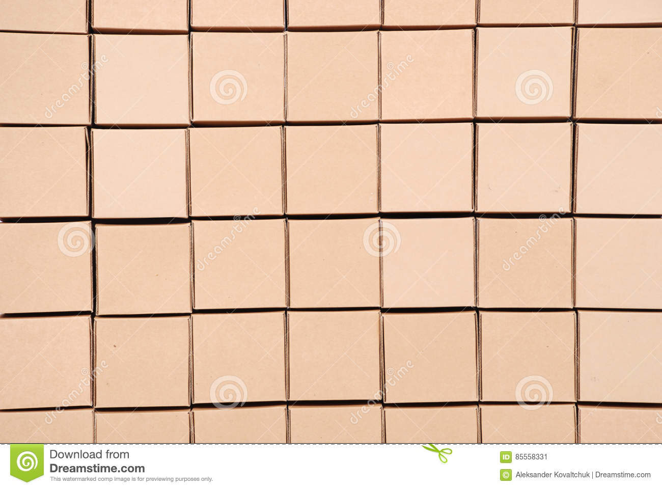 Brown-Farbe alle
