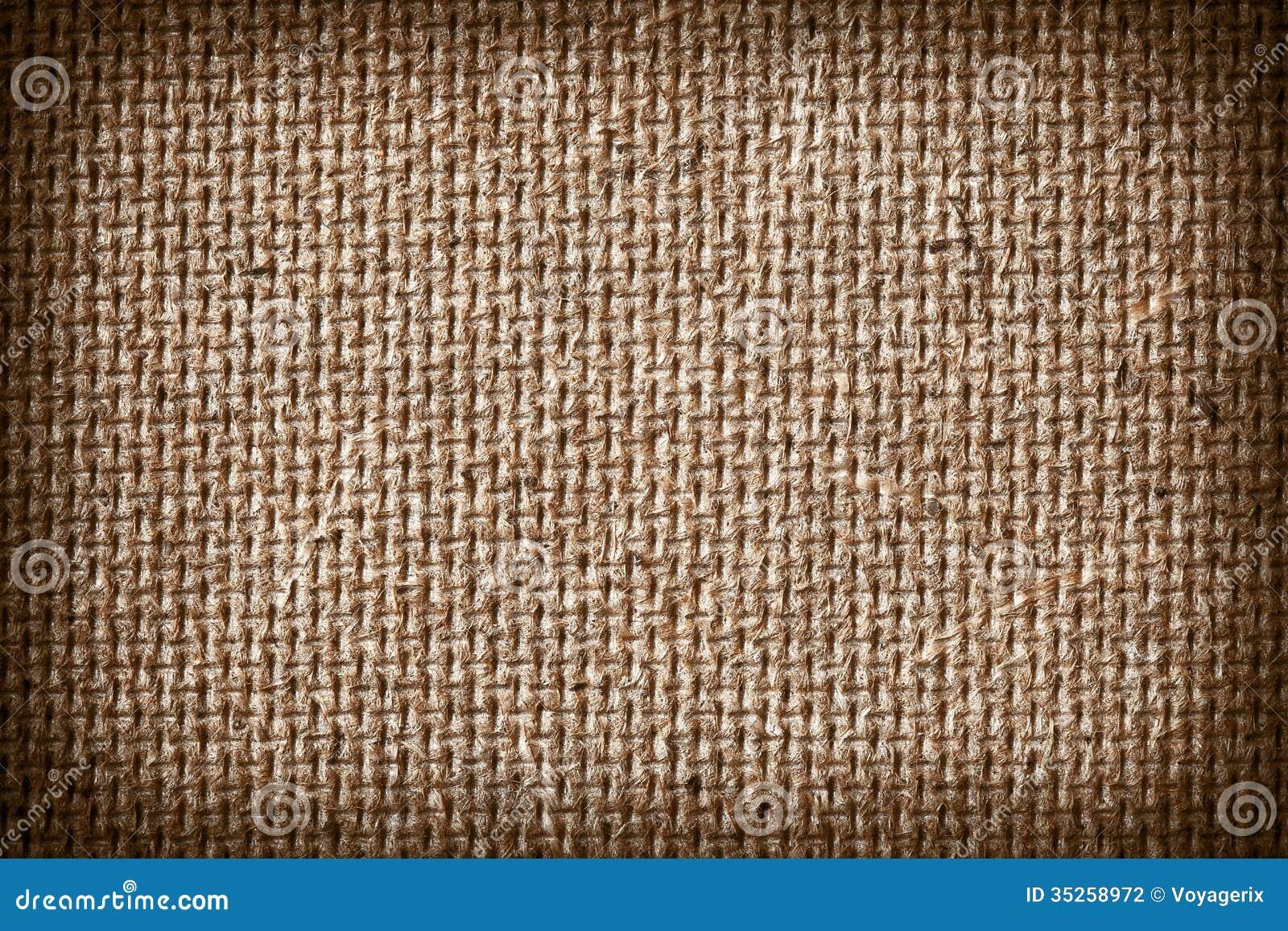 Brown fiberboard hardboard texture background stock photo