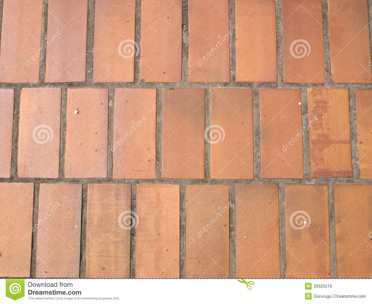 brown floor tiles texture royalty free stock images