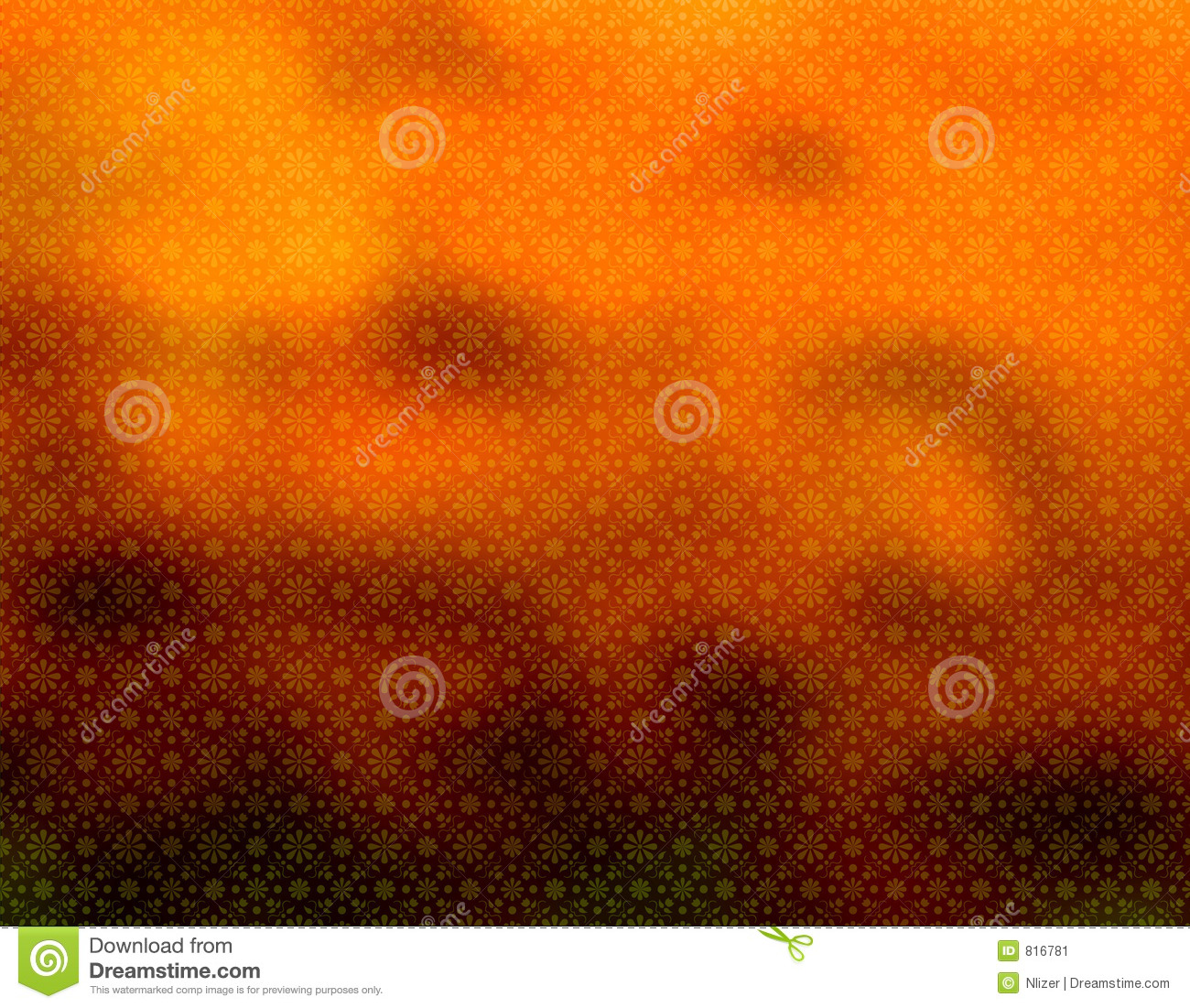 brown geometric background wallpaper stock image