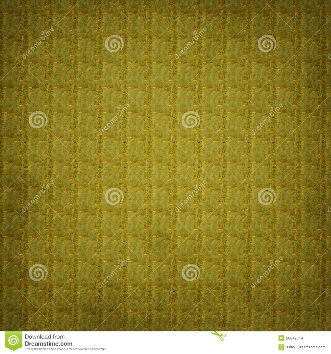 brown grunge vintage joomla template brown and green seamless grunge texture stock images