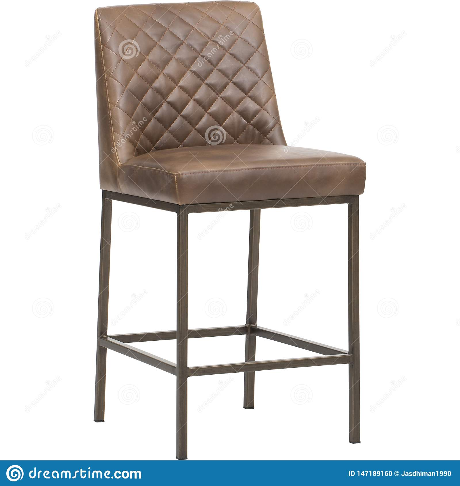 Fine Brown Grey Furniture Sun Pan Highland Dining Chair Ibusinesslaw Wood Chair Design Ideas Ibusinesslaworg