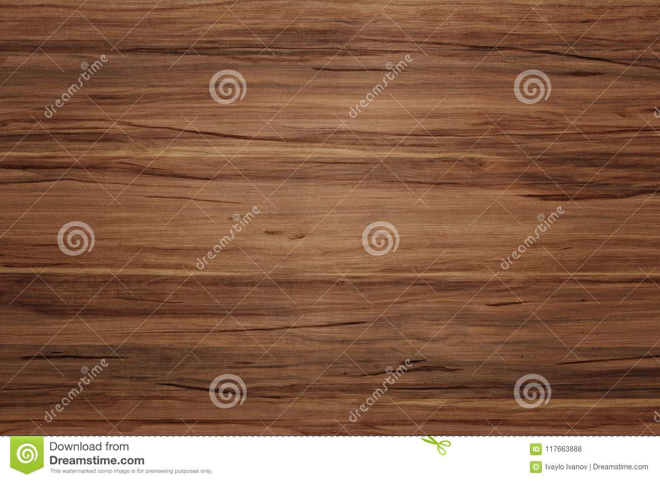 Brown grunge wooden texture to use as background. Wood texture with natural pattern