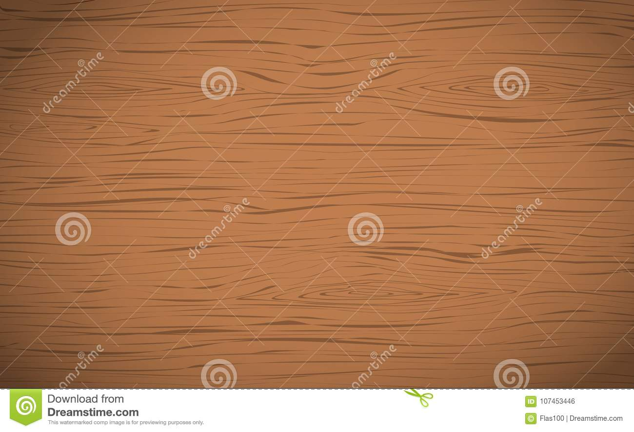 Chopping Cartoons Illustrations Amp Vector Stock Images 2583 Pictures To Download From Cartoondealer Com