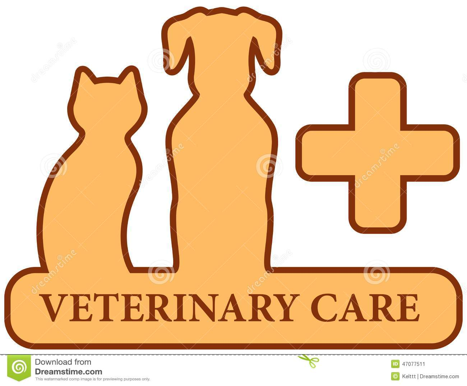 Veterinary Medicine hardest business majors