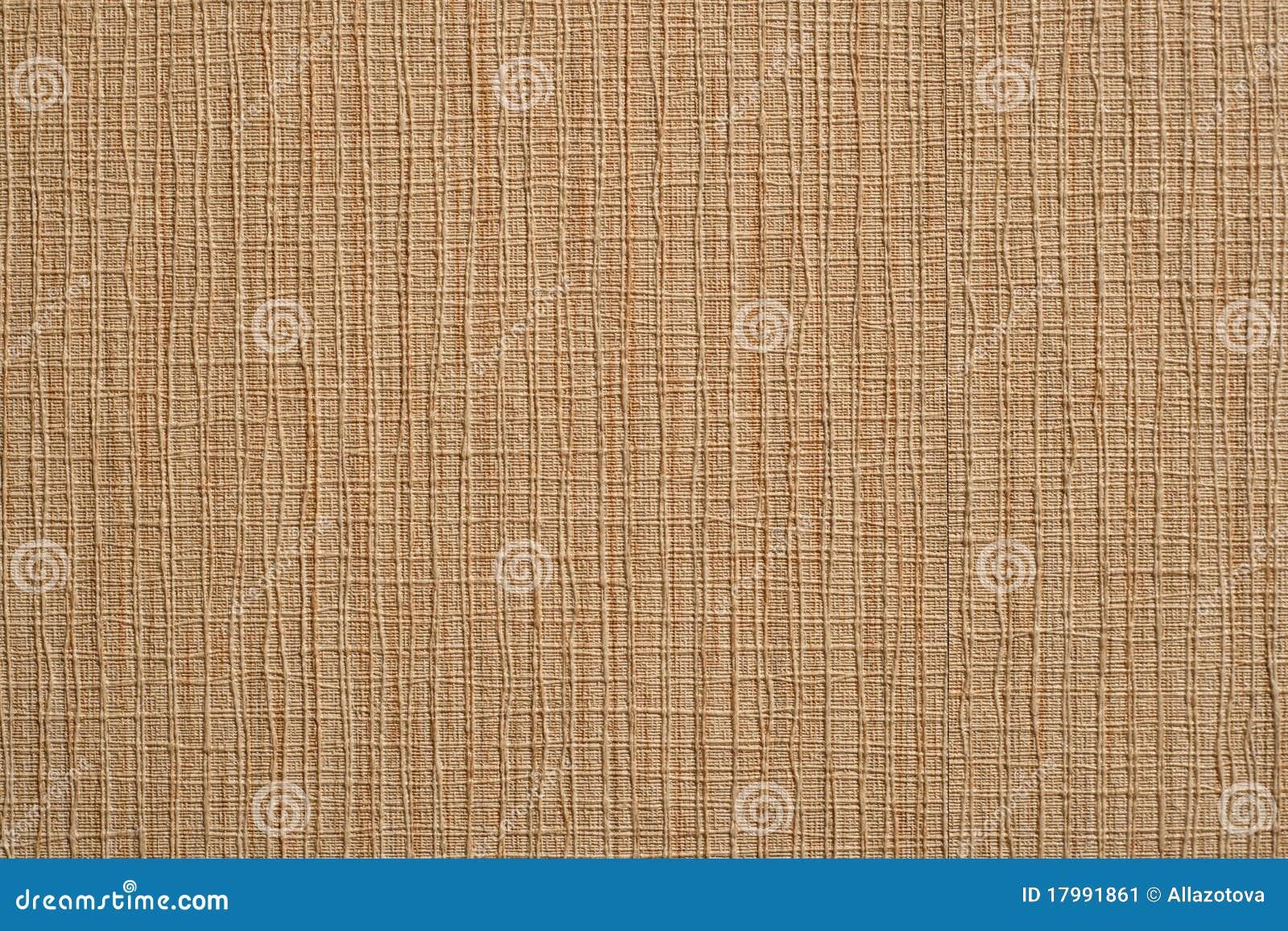 Brown Kraft Paper Cardboard Box