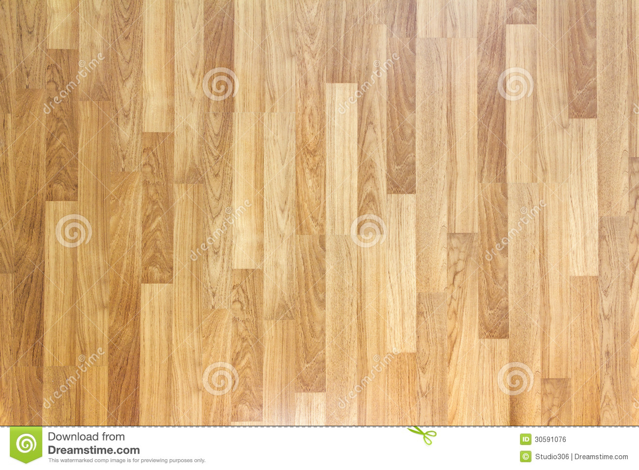 Brown Laminate Texture Stock Photo Image Of Interior