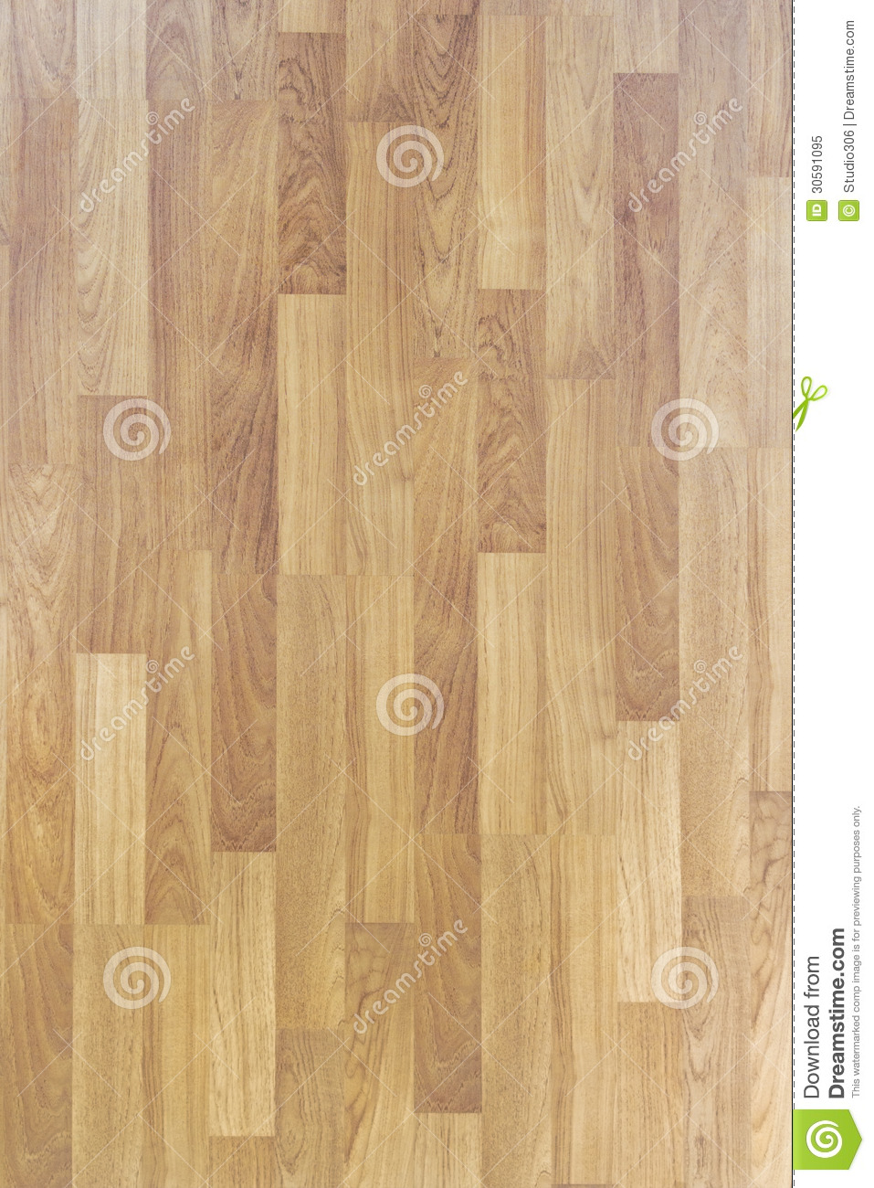 Brown Laminate Texture Royalty Free Stock Photo Image