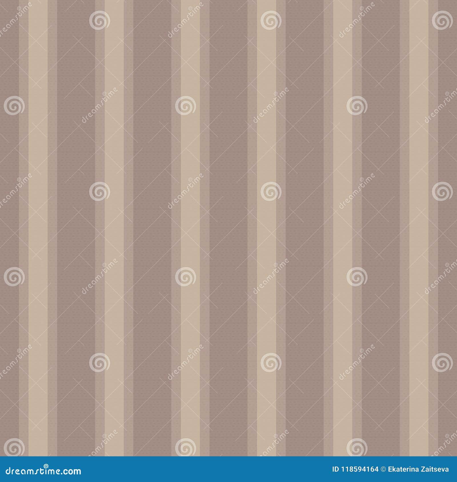 Download Brown Light Dark Coffee Color Striped Vertical Retro Vintage  Wallpaper Patterned Paper Texture Mats Linen