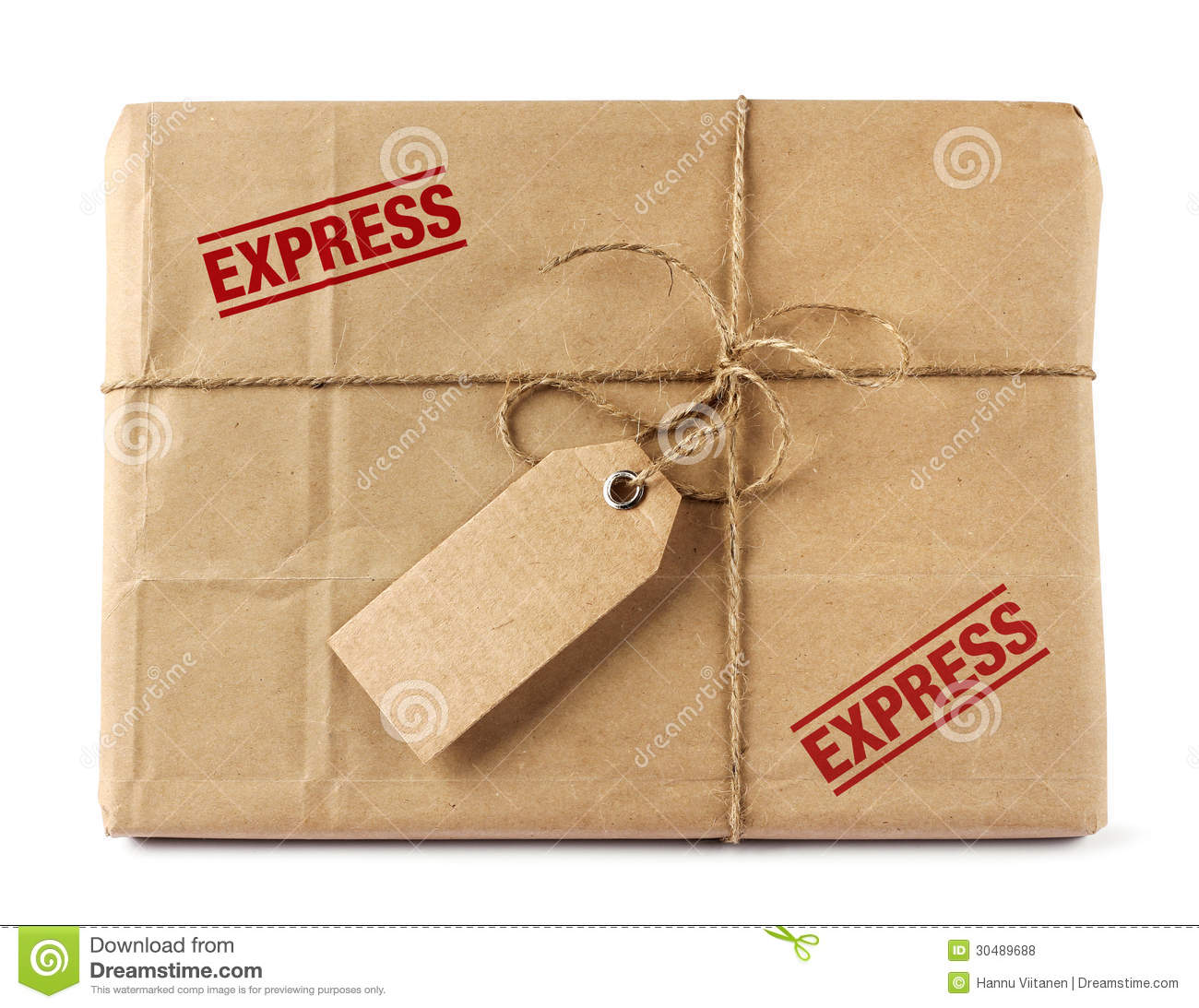 how to wrap pass the parcel
