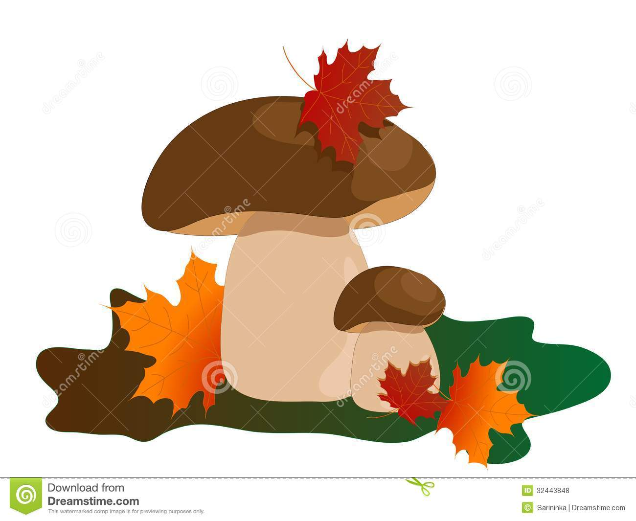 besides 640307 moreover Stock Illustration Collection Of Cartoon Mushrooms And together with Royalty Free Stock Photo Back To School Illustration Seamless Cartoon Pattern Background Image35729075 further Stock Photography Chilly Image15062952. on cartoon mushrooms