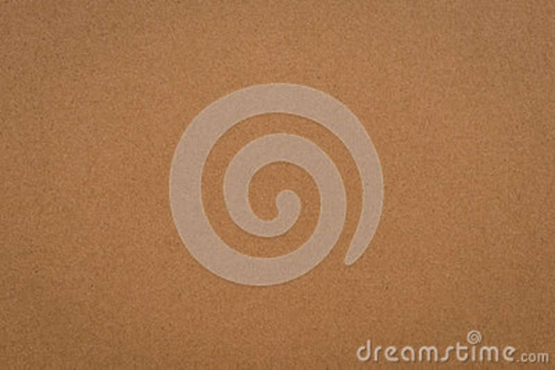 Brown Paper Textured And Background Craft Paper Stock Image Image
