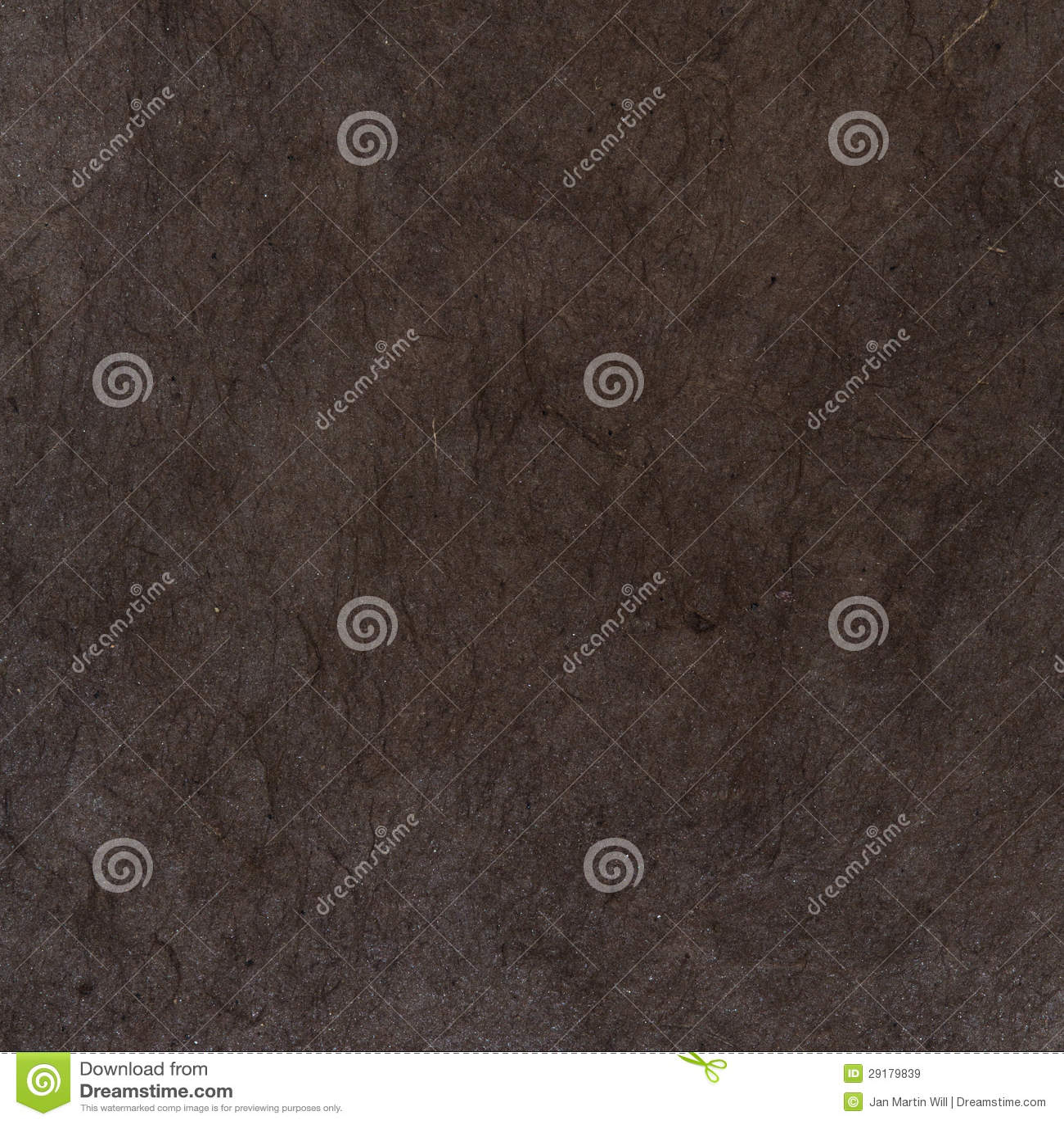 Brown papieru tło
