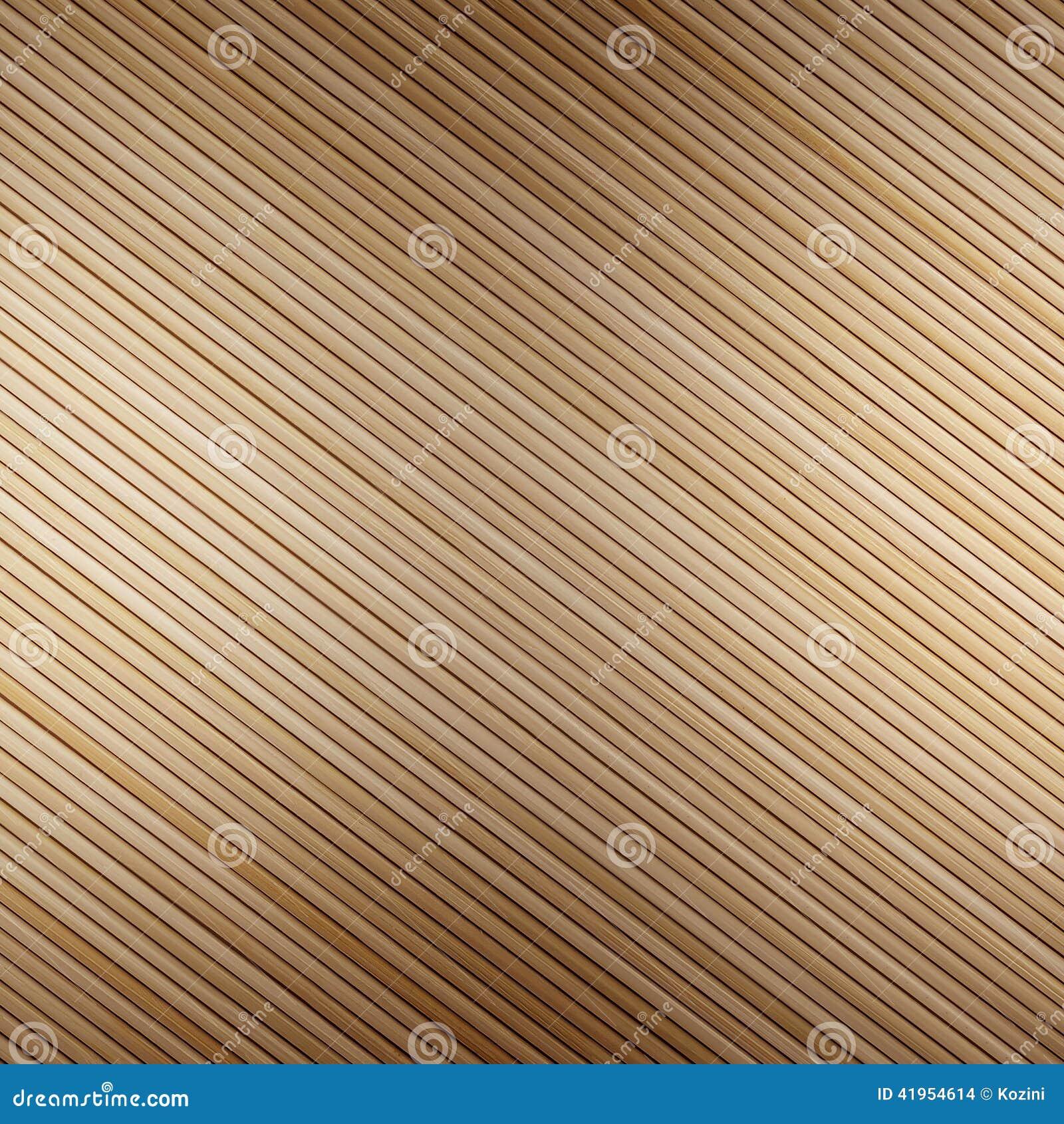 Brown przekątny pasiasty tło