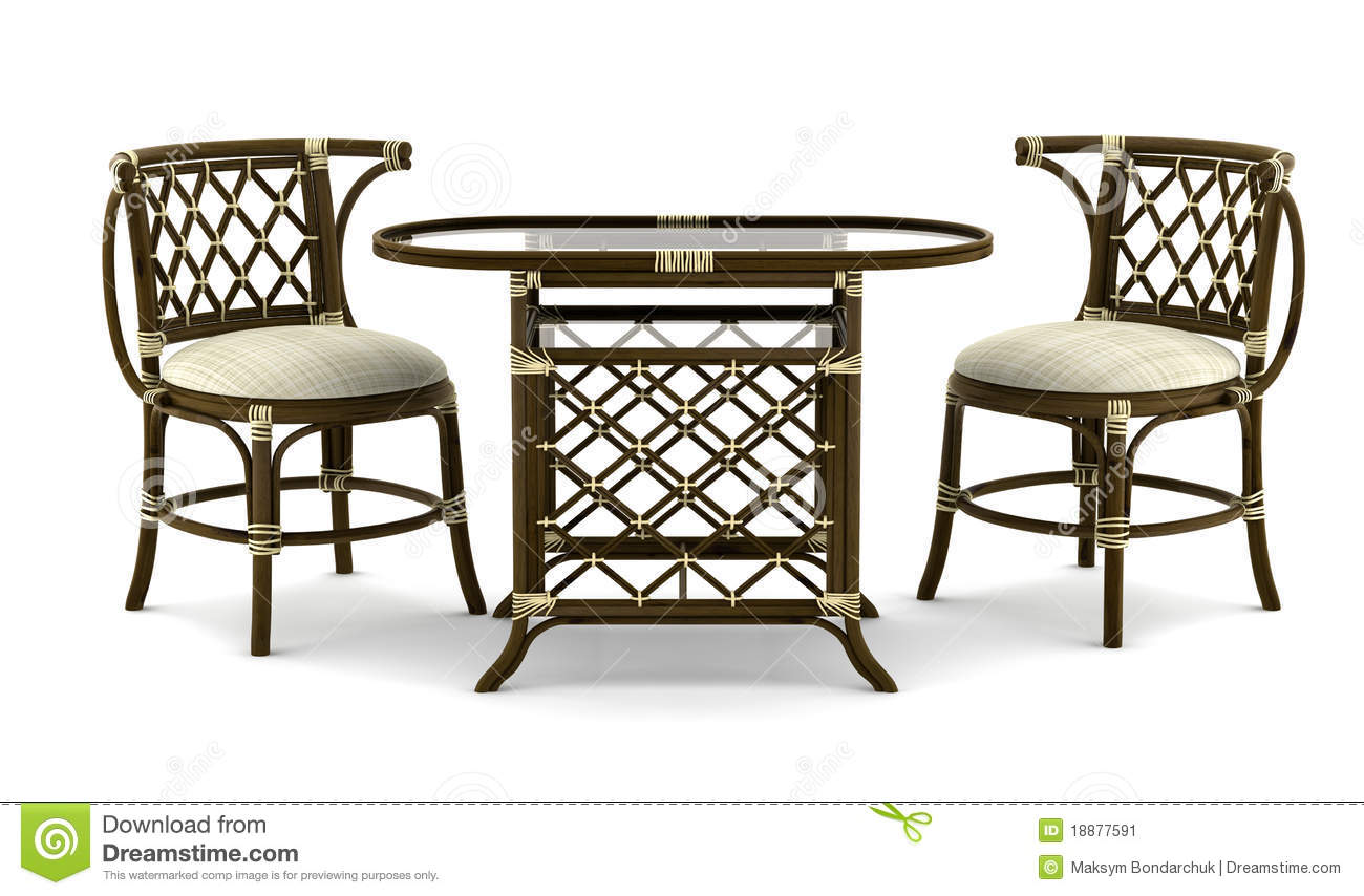 rattan napoli garden chair set furniture table dining l and with wicker chairs sets