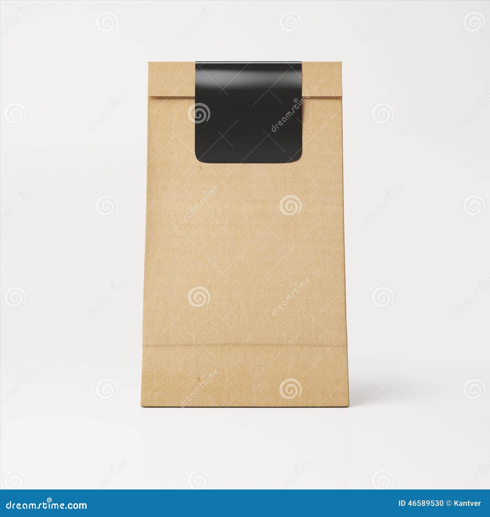 Выгодный крафт мешки для мыльной стружки так полезные