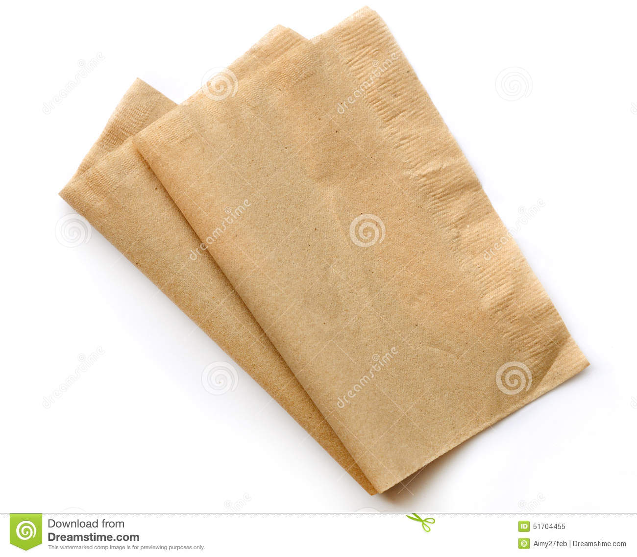 is tissue paper recyclable