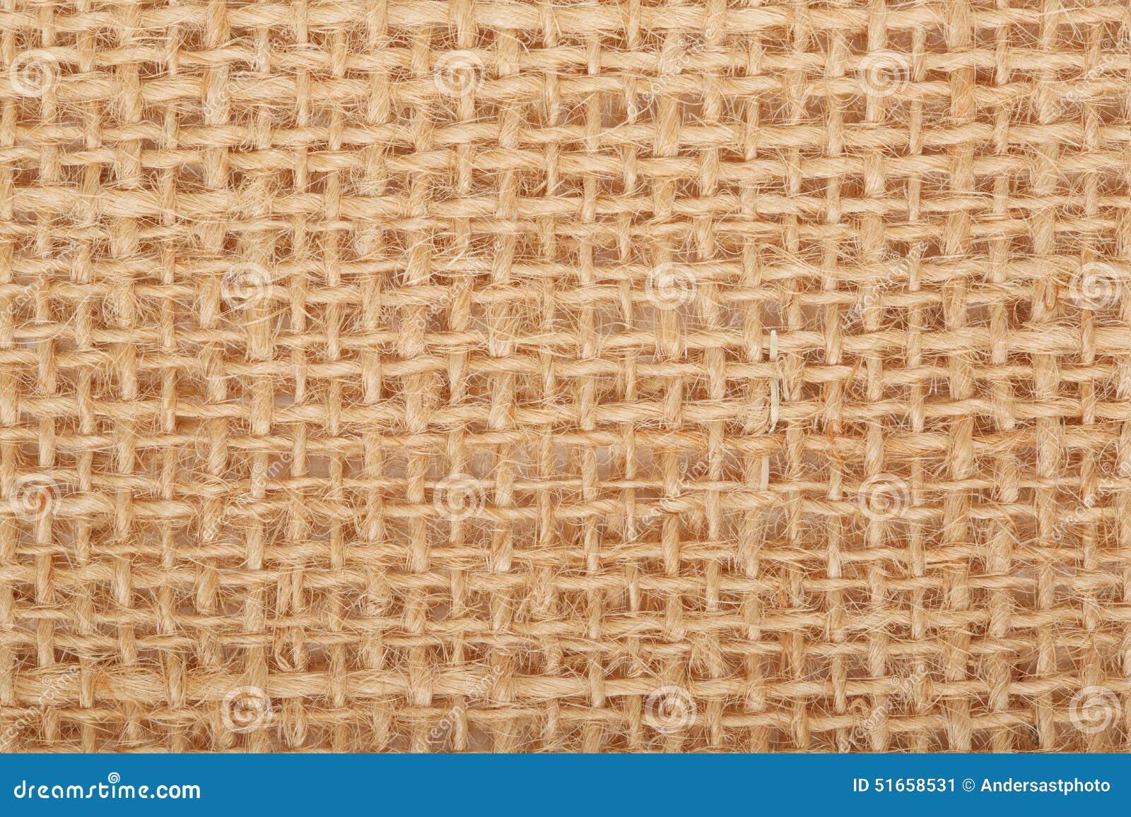 brown burlap texture background - photo #49
