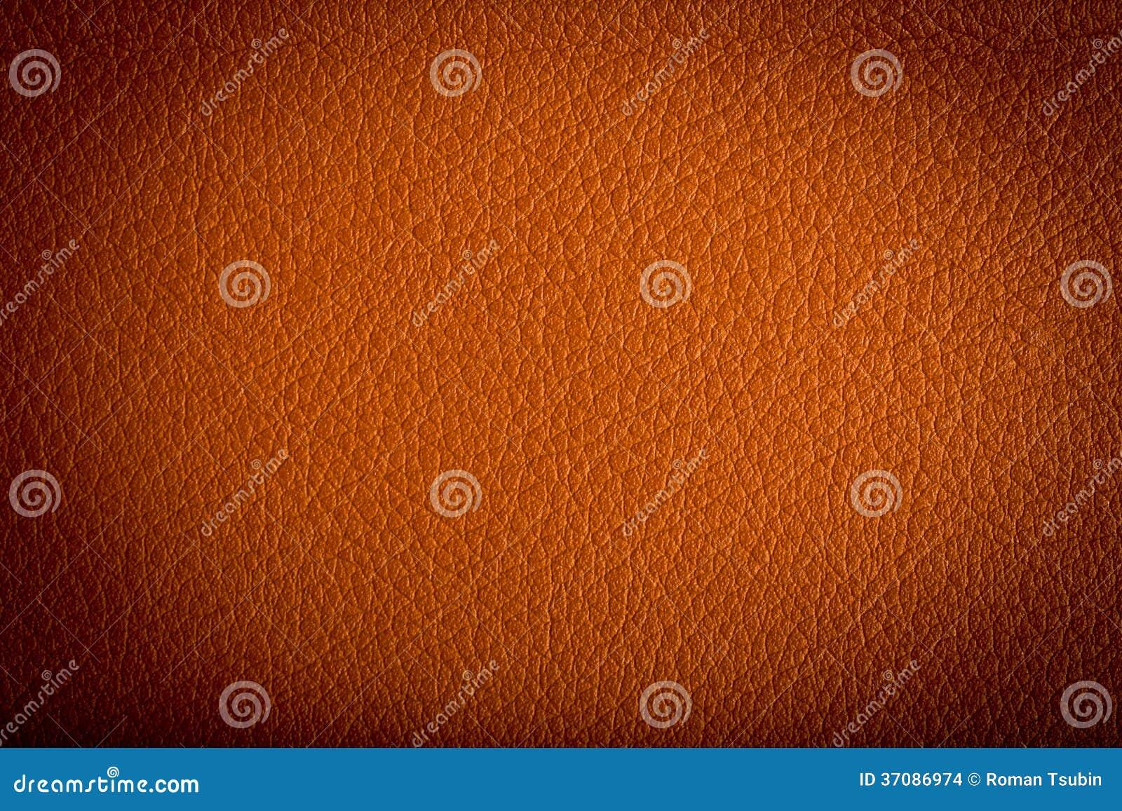Download Brown skóry tekstura zdjęcie stock. Obraz złożonej z przemysłowy - 37086974