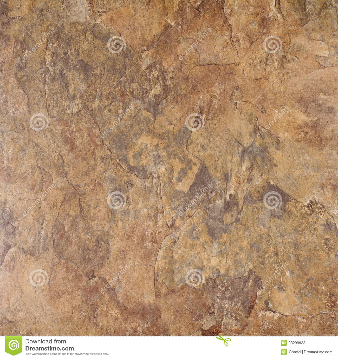 Brown And Slate Blue Living Room: Brown Slate Background Stock Photo. Image Of Background