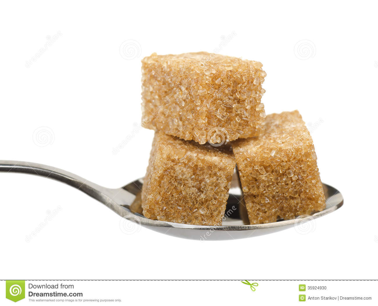 brown sugar stock photo image 35924930 clip art spongebob clipart spoons and forks