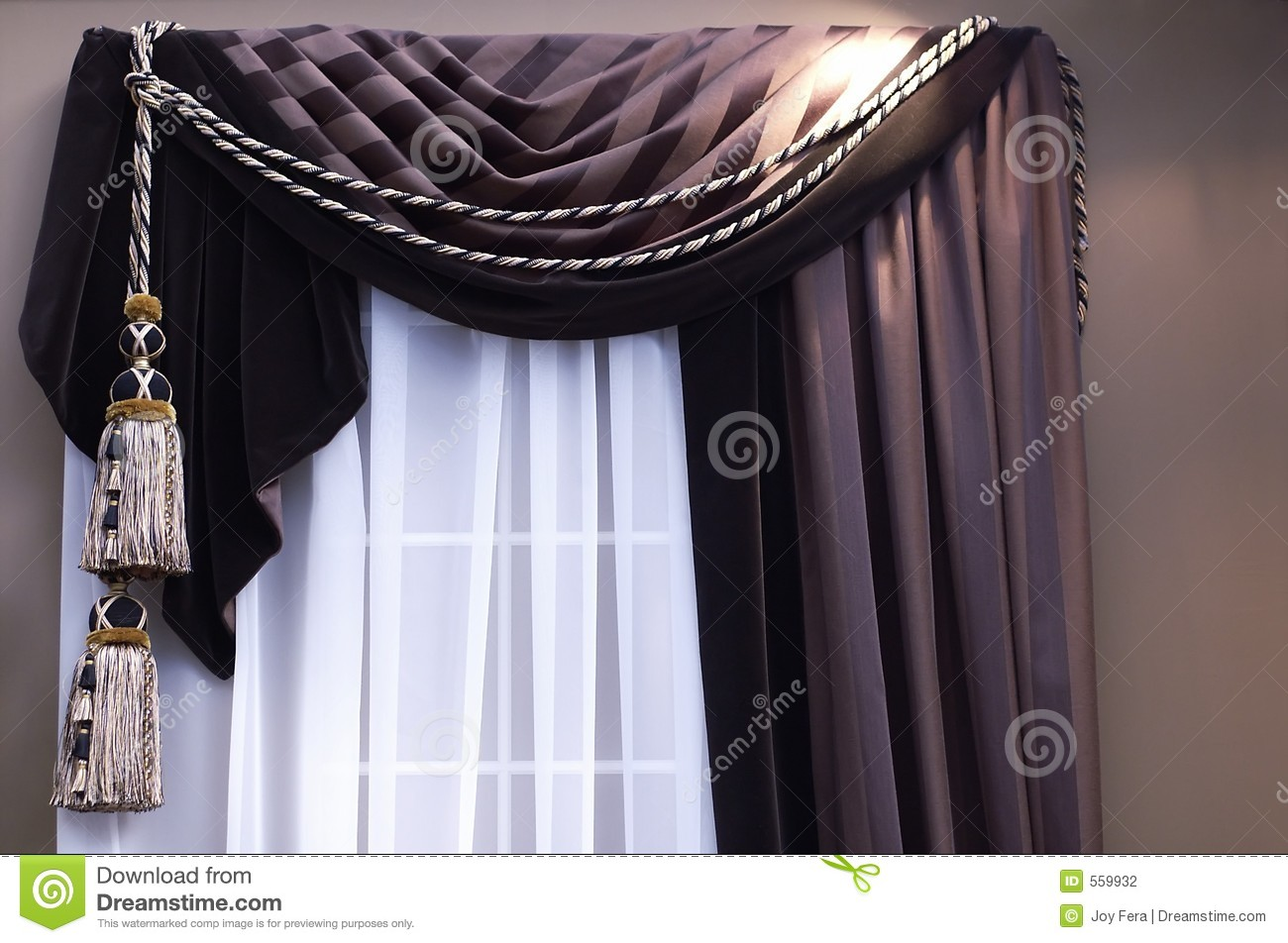 74 Curtain Swag Photos Free Royalty Free Stock Photos From Dreamstime