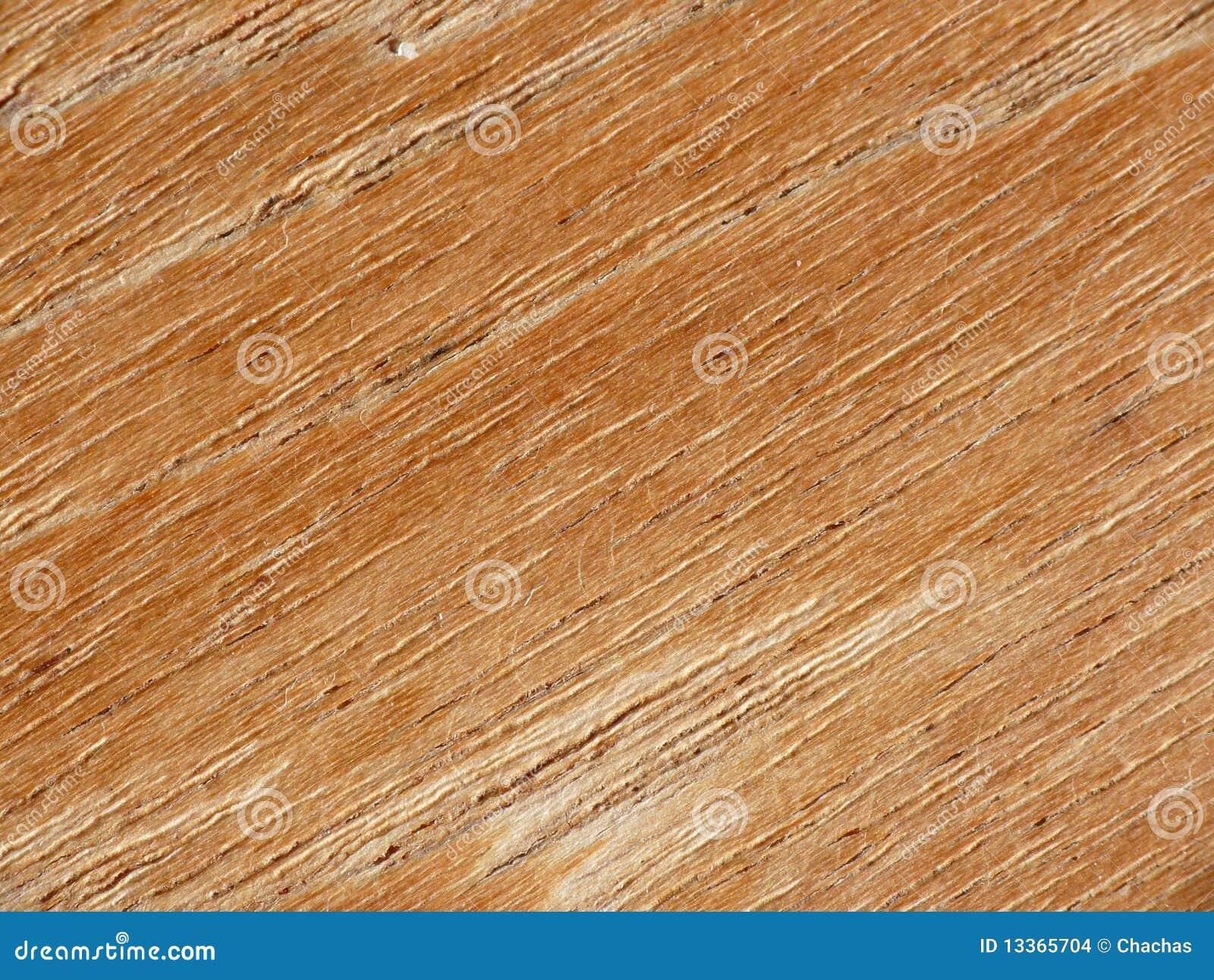 Teak Wood Stocks ~ Brown teak wood stock images image