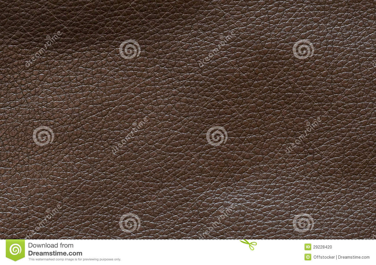 Download Brown textured o fundo foto de stock. Imagem de fundos - 29228420