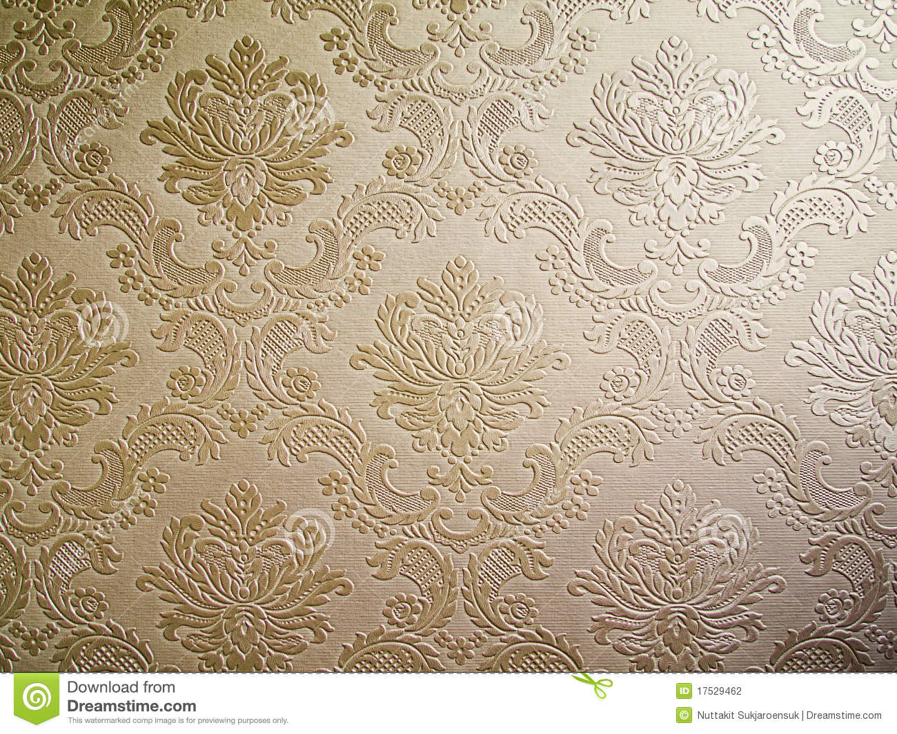 brown on brown damask wallpaper - photo #25