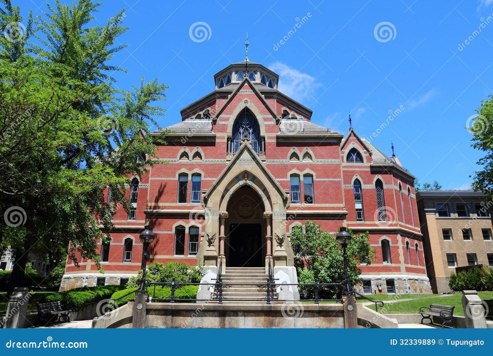Providence Rhode Island  United States