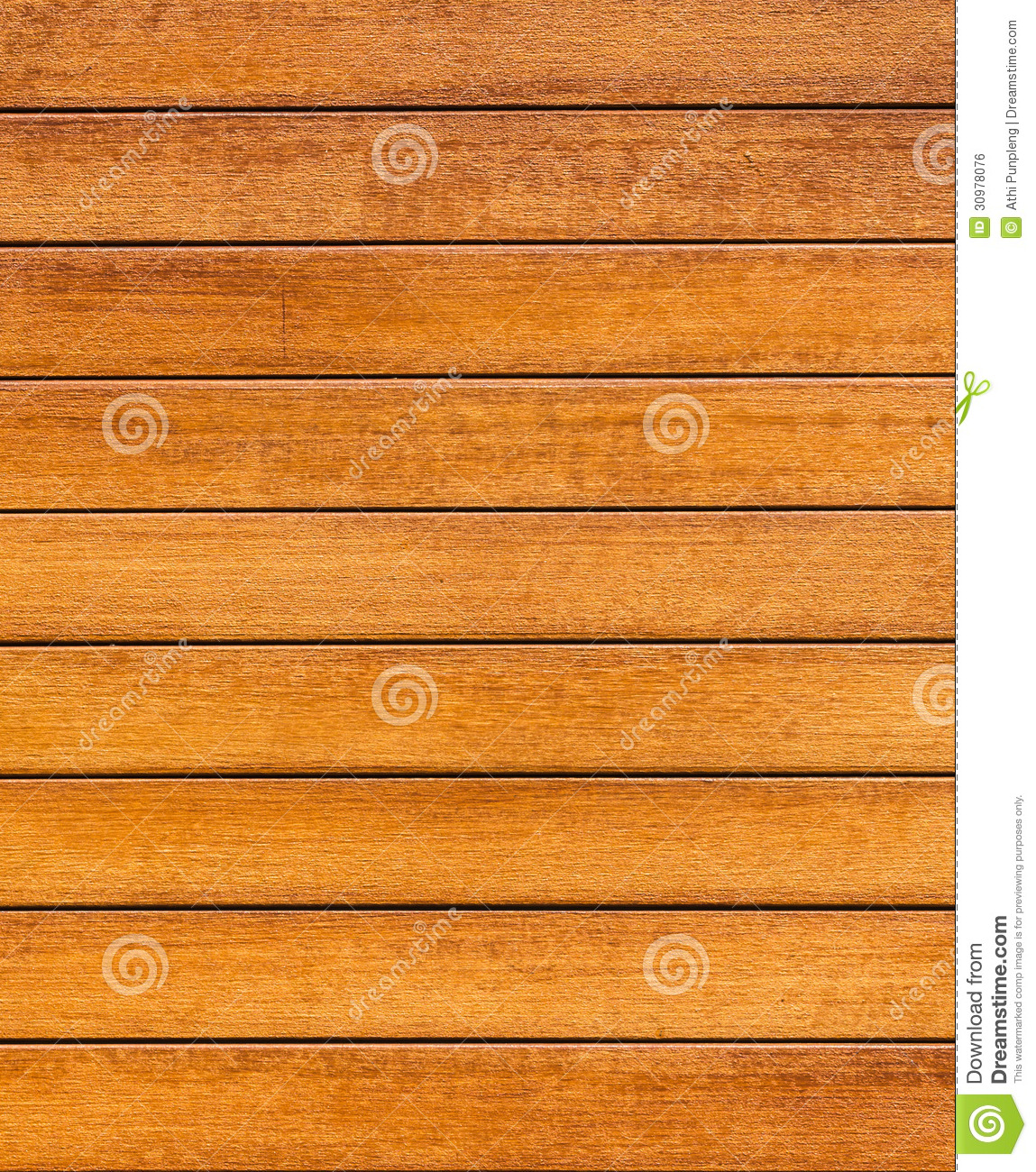 Brown Wood Background, Vertical Portrait, Natural Color. Royalty Free ...