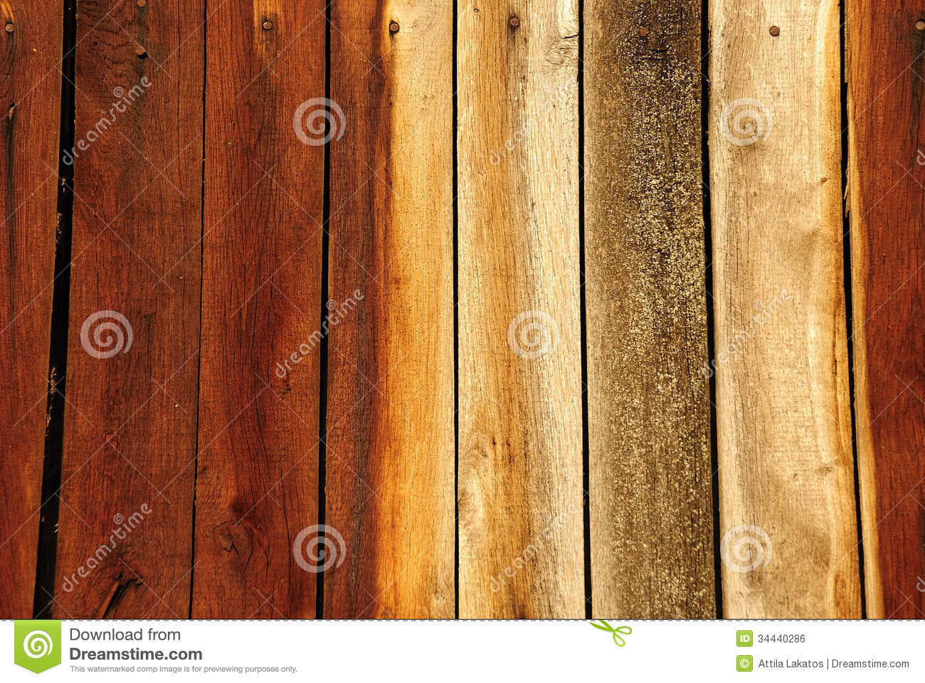rustic brown wood background - photo #35