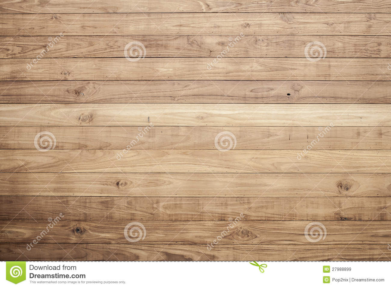 Brown Wood Plank Wall Royalty Free Stock Images Image