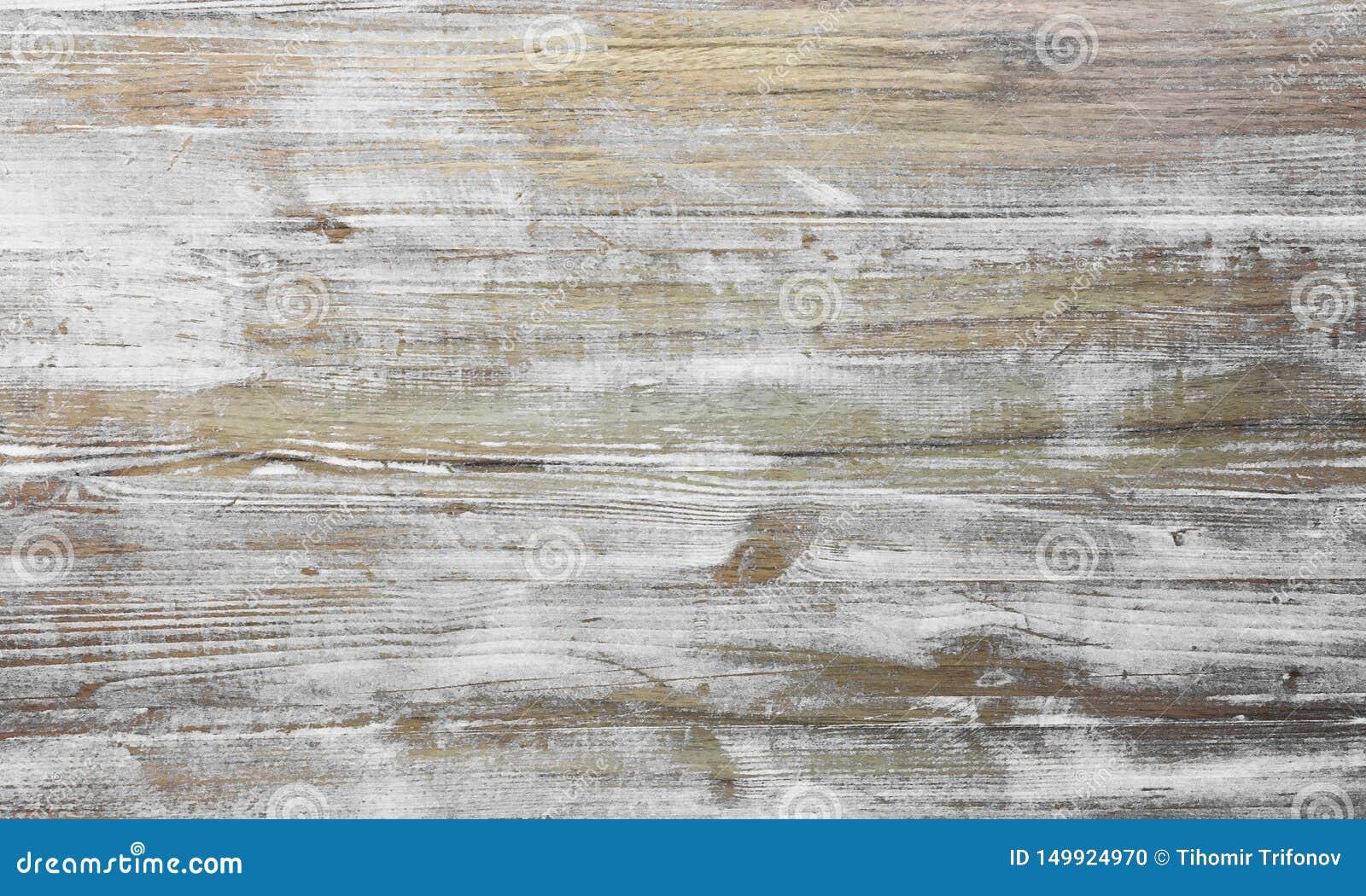 Wood brown background, dark wooden abstract texture